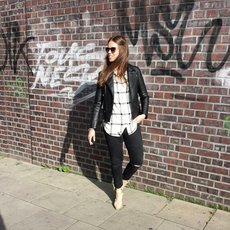 Outfit Review Modegeschmack