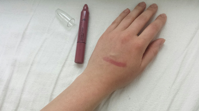Alltagslippenstifte - liebsten Produkte rosenholzfarben3