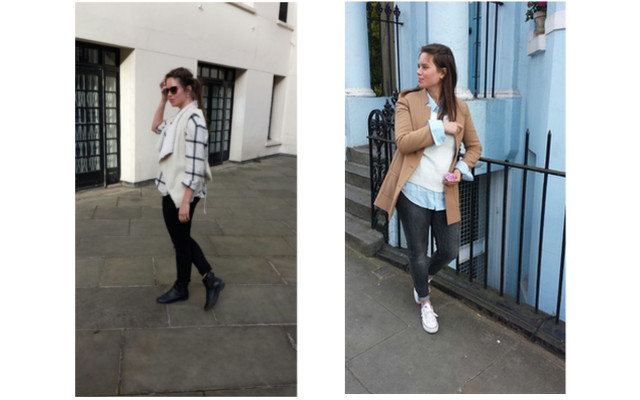 Outfit London