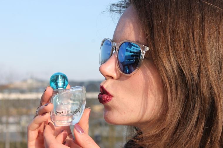 Betty Barclay - Pretty Butterfly Parfum5