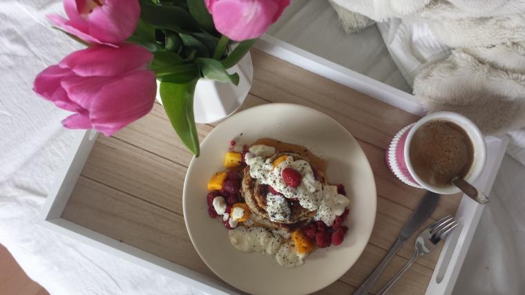 Chiasamen-Bananen-Pancakes-vegan2