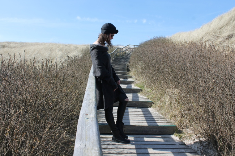 Outfit auf Sylt - modegeschmack1
