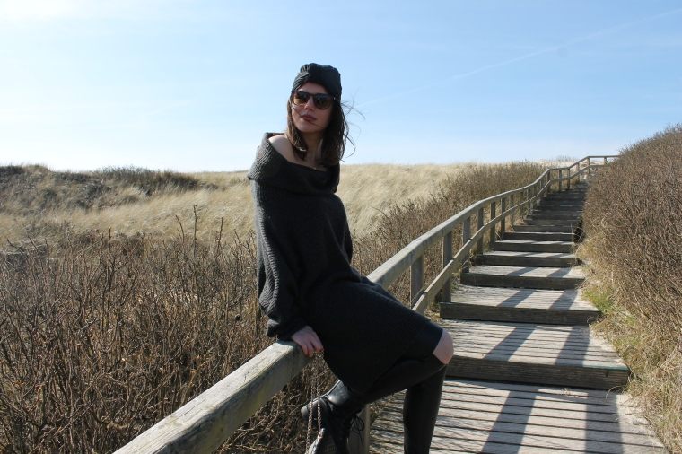 Outfit auf Sylt - modegeschmack14