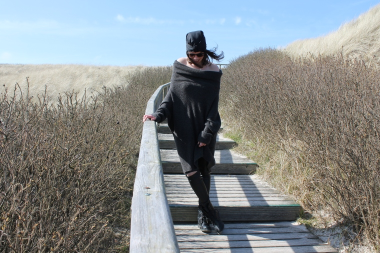 Outfit auf Sylt - modegeschmack3