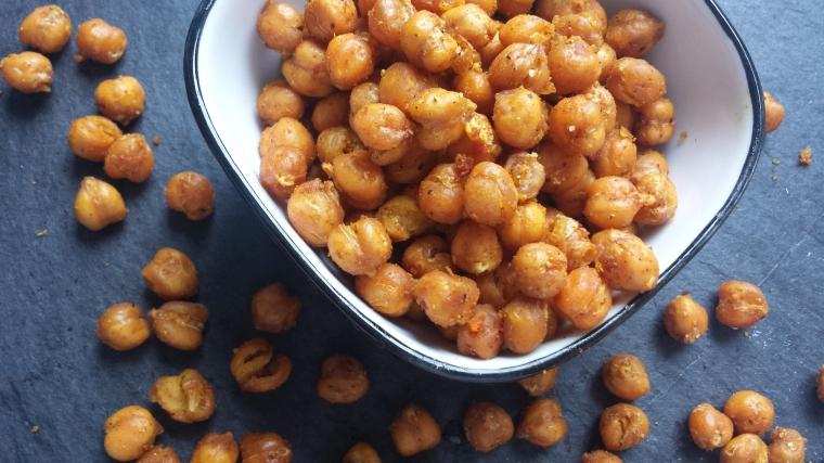 Kichererbsen Snack- gesund-einfach-vegan-modegeschmack2