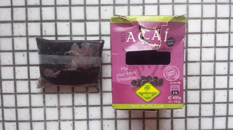acai-puree-acai-bowl-vegan-einfach-schnell-modegeschmack-rezept-step-by-step-wochenende-vegane-rezepte