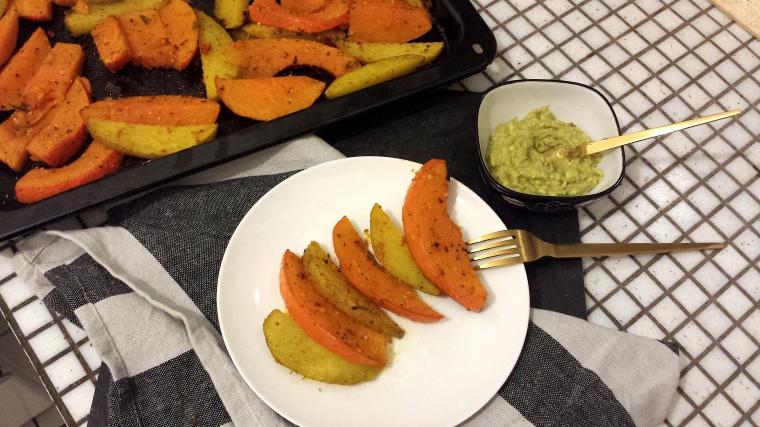 kurbis-kartoffel-wedges-rezept-hokkaido-kurbis-vegan-modegeschmack-com