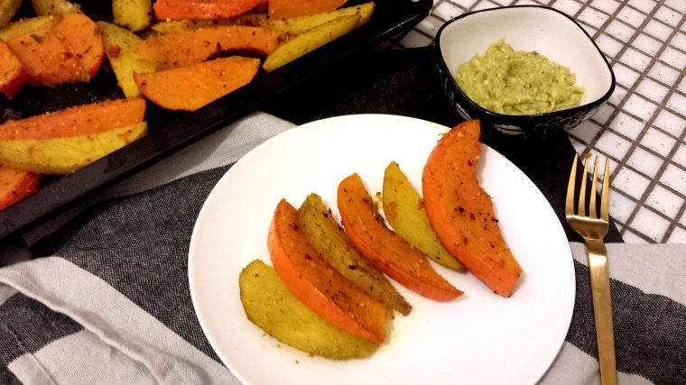 kurbis-kartoffel-wedges-rezept-hokkaido-kurbis-vegan-modegeschmack-com2