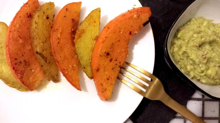 kurbis-kartoffel-wedges-rezept-hokkaido-kurbis-vegan-modegeschmack-com3