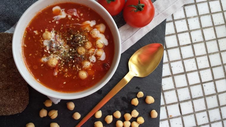 kichererbsen-tomaten-suppe-einfach-vegan-gesund-herbst-winter1