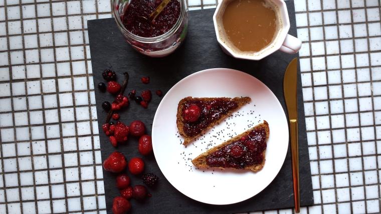marmelade-selber-machen-vegan-ohne-zucker-einfach-ohne-geliermittel-ohne-thermomix-wencke-van-scharrel-modegeschmack3