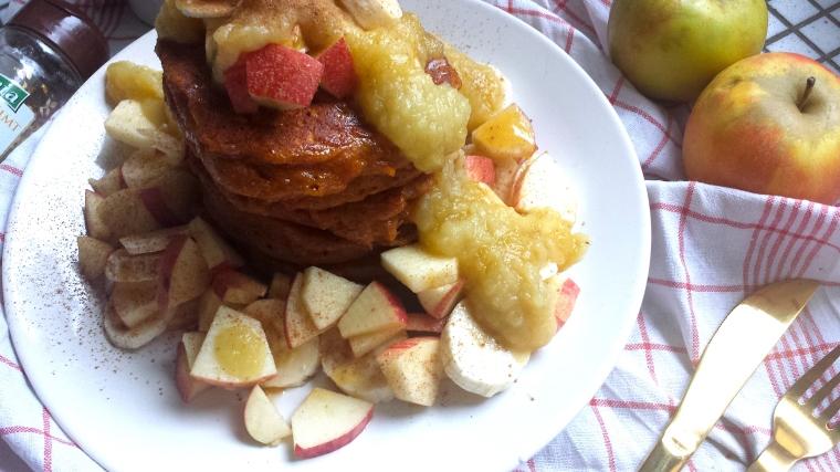 kurbispfannkuchen-rezepte-mit-kurbis-vegane-rezepte-modegeschmack1