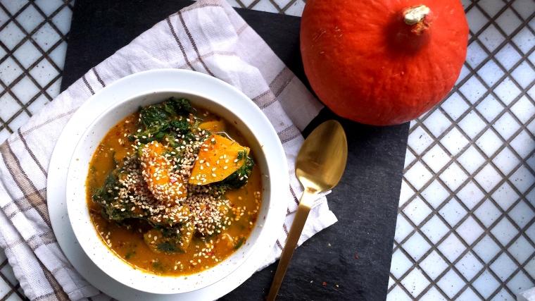 rezepte-mit-kurbis-vegan-butternut-kurbis-rezept-einfach-spinat-curry0