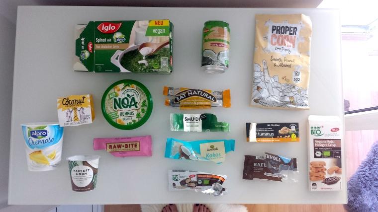 vegane-fertigprodukte-aufgegessenes-essen-veganes-essen-fast-food-review-vegan-modegeschmack1