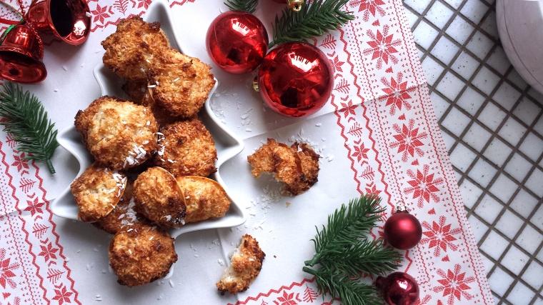 kokosmakronen-selber-machen-vegan-einfach-drei-zutaten-vegane-kekse-vegan-kokos1