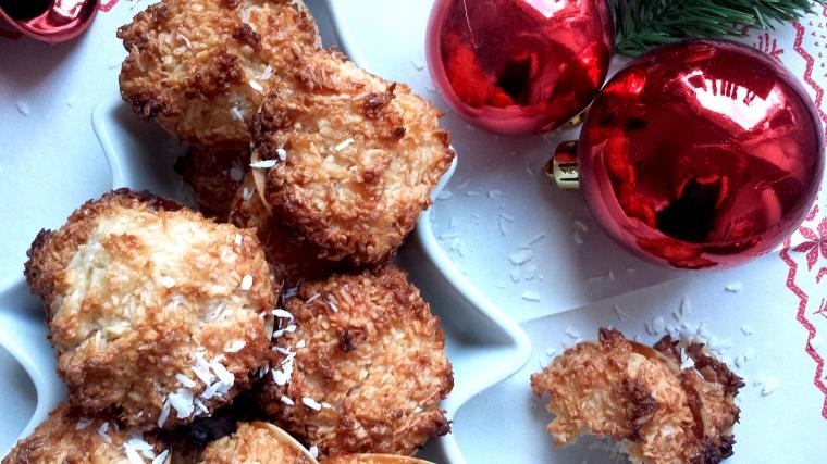 kokosmakronen-selber-machen-vegan-einfach-drei-zutaten-vegane-kekse-vegan-kokos3